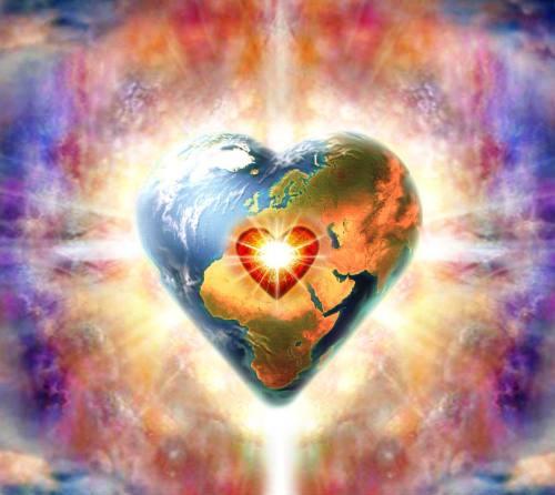 amor_universal (1)