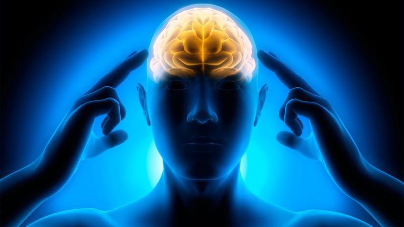 juegos-inteligencia-ejercitar-mente